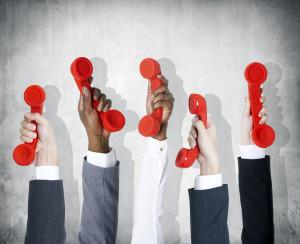 Ansagen für Telefonanlagen und Anrufbeantworter | www.carsten-riedel.de