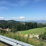 freie Trauung in Polen, Carsten Riedel freier Redner