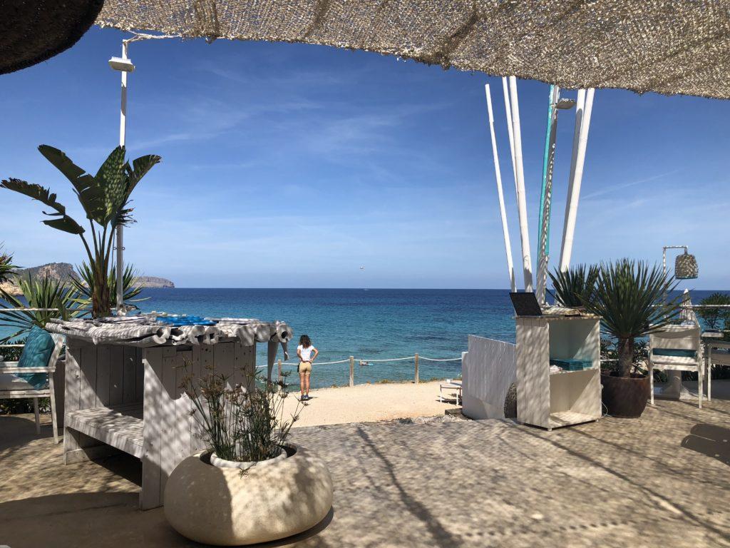 Freie Trauung auf Ibiza – Trauredner Carsten Riedel in Spanien