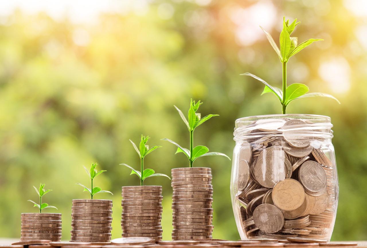 Kosten einer freien Trauung – Was kostet eine Traurede?