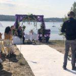 Hochzeit und Trauung in Mücheln, 4 Hochzeiten und eine Traumreise