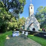 Trauung in Bayern, freier Hochzeitsredner Carsten Riedel